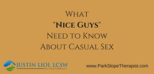 how-to-have-casual-sex