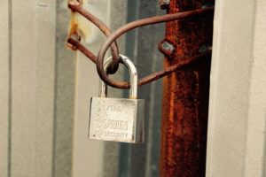 secure_attachment